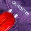 Dámský batoh - Osprey QUESTA 27 II W - 3