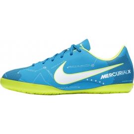 Nike JR MERCURIALX VICTORY 6 NJR IC - Obuwie halowe dziecięce