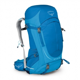 Osprey SIRRUS 36 W S/M - Women's backpack