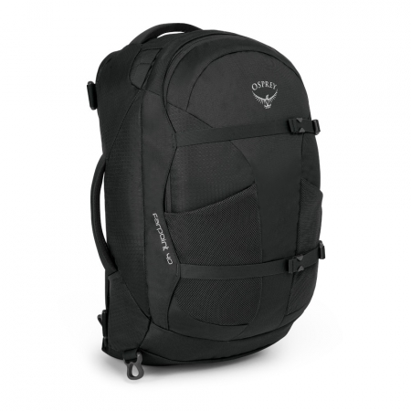 Backpack - Osprey FARPOINT 40 M/L