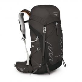 Osprey TALON 33 II M/L - Hiking backpack