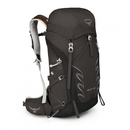 Osprey TALON 33 II M/L - Hiking backpack