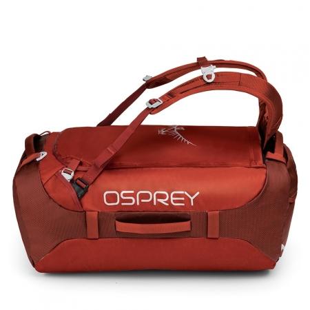 Osprey TRANSPORTER 65 II - Cestovní taška