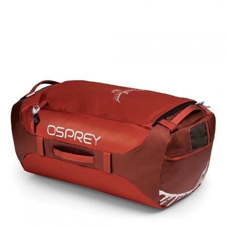 Cestovní taška - Osprey TRANSPORTER 65 II - 3