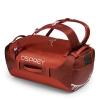Cestovní taška - Osprey TRANSPORTER 65 II - 4