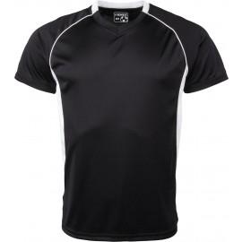 Kensis DAN - Тениска за момчета