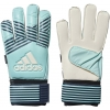 Adult goalkeeper gloves - adidas ACE FS REPLIQUE - 1