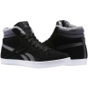 Women's leisure shoes - Reebok ROYAL ASPIRE 2 - 2
