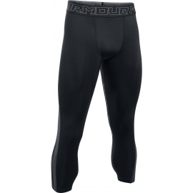 Under Armour HG SUPERVENT 2.0 3/4 LEGGING - Men's compression tights