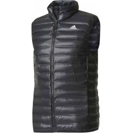 adidas VARILITE VEST - Pánska vesta