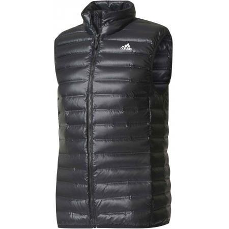 adidas VARILITE VEST - Men's outdoor vest