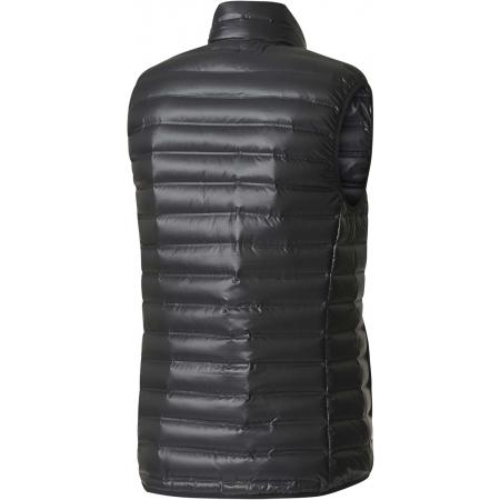 Pánská vesta - adidas VARILITE VEST - 2