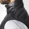 Pánská vesta - adidas VARILITE VEST - 6