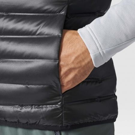 Pánská vesta - adidas VARILITE VEST - 7