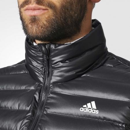 Pánská vesta - adidas VARILITE VEST - 5