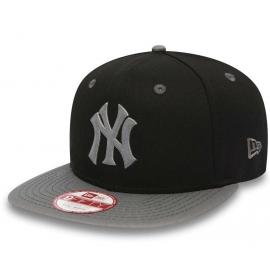 New Era 9FIFTY FLOCK NEW YORK YANKEES - Pánská klubová  kšiltovka