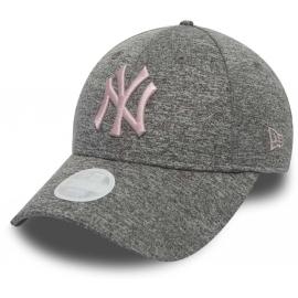 New Era 9FORTY JERSEY NEW YORK YANKEES - Klubowa czapka z daszkiem damska