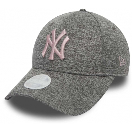 New Era 9FORTY JERSEY NEW YORK YANKEES - Şapcă club damă