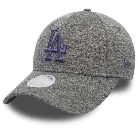 Women s club baseball cap - New Era 9FORTY JERSEY LOS ANGELES DODGERS 099035c40778