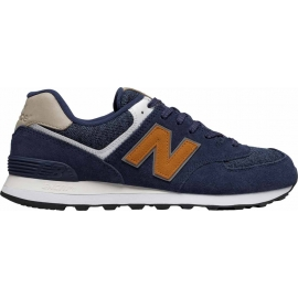 New Balance ML574VAK - Herren Sneaker