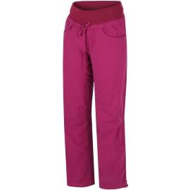 Hannah VACANCY - Women's pants