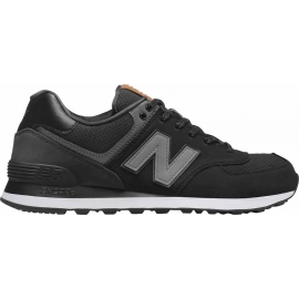 New Balance ML574GPG - Herren Sneaker