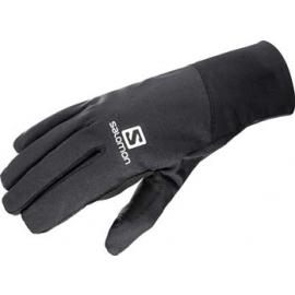 Salomon EQUIPE GLOVE M - Мъжки ръкавици