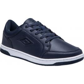 Umbro RICHMOND - Pánska voľnočasová obuv
