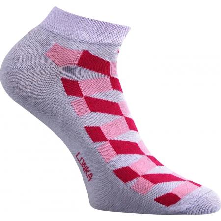 Чорапи - Boma PETTY 003