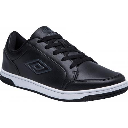 Pánska voľnočasová obuv - Umbro RICHMOND - 1