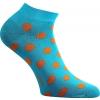 Ponožky - Boma PETTY 001 - 2