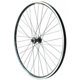 Ryde ZAC 2000 - Капла за велосипед