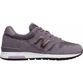 New Balance WL565SLL - Women's leisure footwear