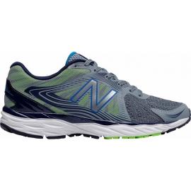 New Balance M680RC4 - Мъжки обувки за бягане