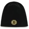 Zimná čiapka - 47 NHL BOSTON BRUINS BEANIE - 1