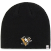 Wintermütze - 47 NHL PITTSBURGH PENGUINS BEANIE - 1