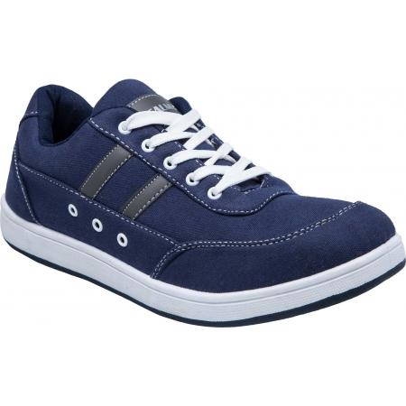 Pánská volnočasová obuv - Salmiro PEDDY - 1 3d4ccbeb78
