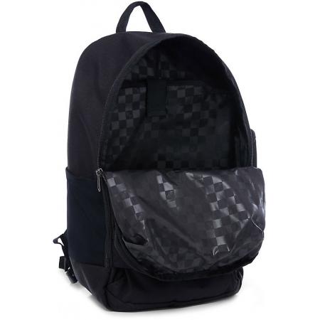 77daf400932d8 Backpack Vans M Transient Iii Skate Black 3