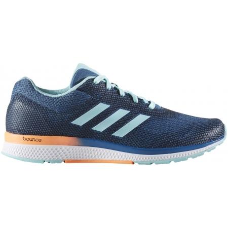 Dámská běžecká obuv - adidas MANA BOUNCE 2W ARAMIS - 1