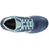 Dámská běžecká obuv - adidas MANA BOUNCE 2W ARAMIS - 2