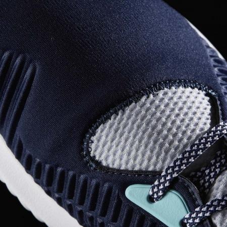 Dámská běžecká obuv - adidas MANA BOUNCE 2W ARAMIS - 6