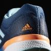 Dámská běžecká obuv - adidas MANA BOUNCE 2W ARAMIS - 8