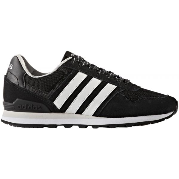 adidas 10K W - Dámska obuv