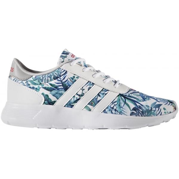 adidas LITE RACER W - Dámska voľnočasová obuv