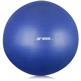 Aress GYMNASTICKÁ LOPTA 85CM - Gymnastická lopta