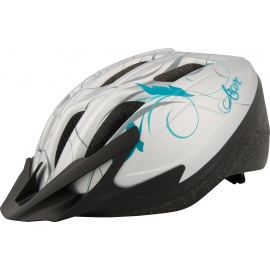 Arcore SCUP - Kask rowerowy