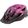 Cycling helmet - Arcore SHARP - 1