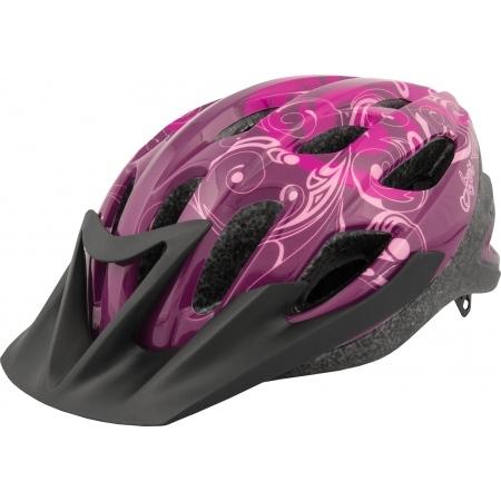 Arcore SHARP - Cycling helmet