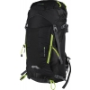 Hiking backpack - Crossroad TERRAIN 40 - 2