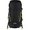 Hiking backpack - Crossroad TERRAIN 40 - 1